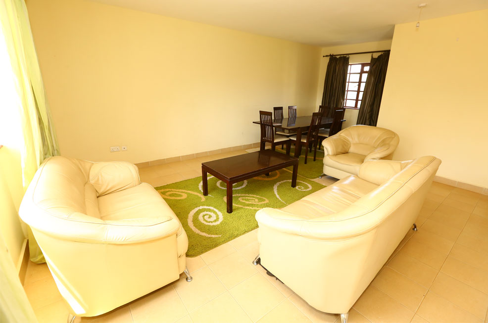 Property Investments In Kenya Real Estate Investment In Kenya Hf Group Listing Evergreen Valley