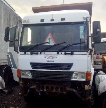 Vehicles on Auction Kenya, Salvage Cars, Car for Sale